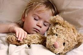 toddler_sleeping