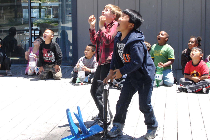 Junior Center of Arts and Science (Oakland).jpg