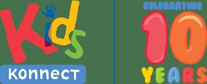KK 10 years logo-2