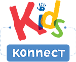 Kids Konnect Preschools