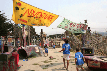 adventure playground.png