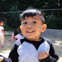 San Mateo boy-017134-edited