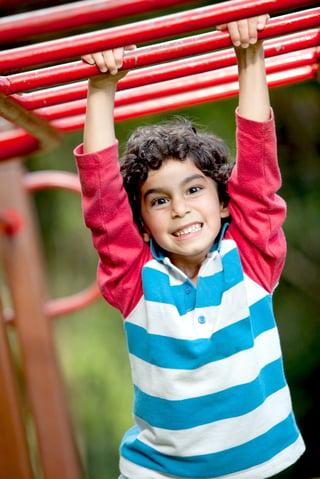 best playgrounds oakland park california
