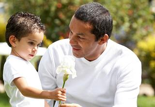 support services oakland california parents caregivers