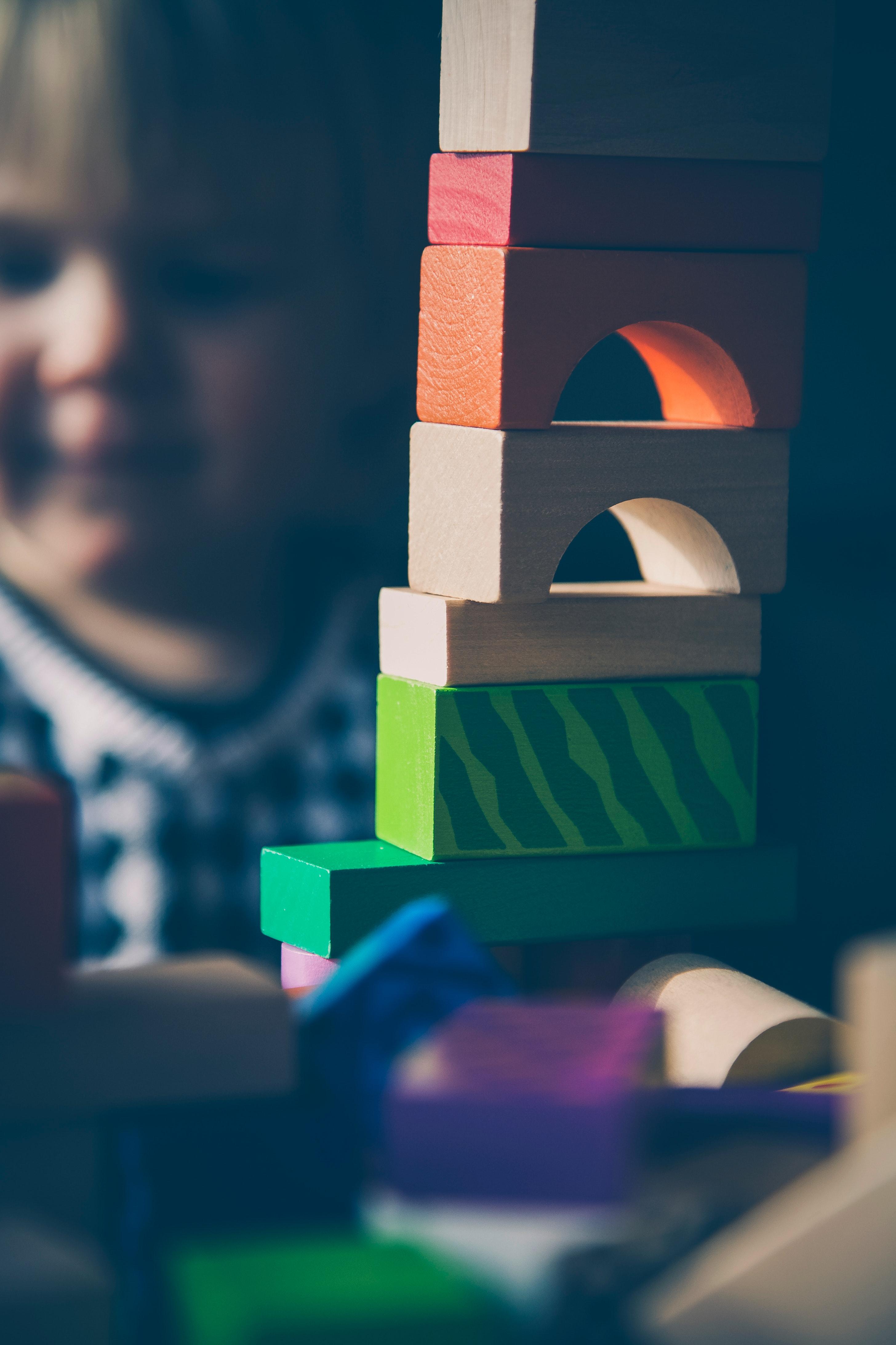 blocks-child-colorful-105855
