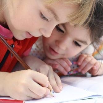 preschool-skills