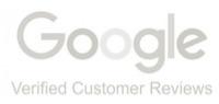 5 star google review preschool