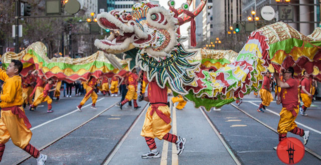 san-francisco-chinese-new-year-photos.jpg