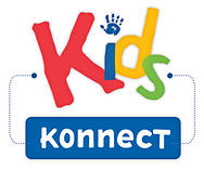Kids Konnect