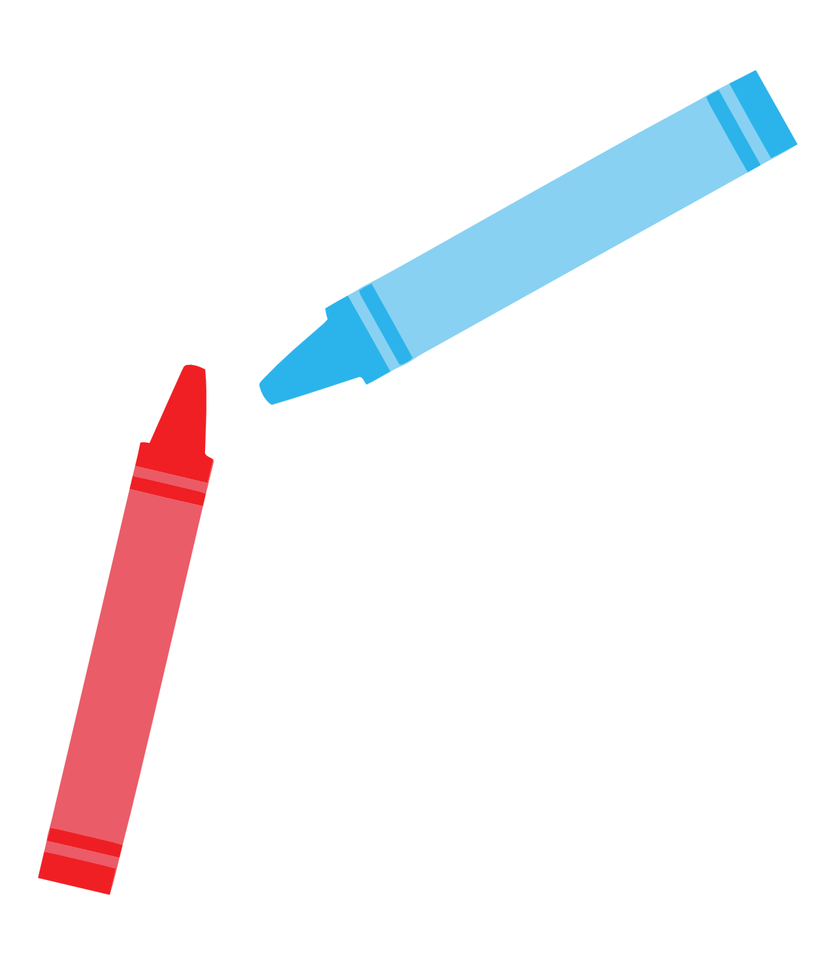 crayons-1