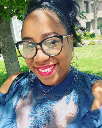 Ms Ivy, Kids Konnect Oaklad School Director