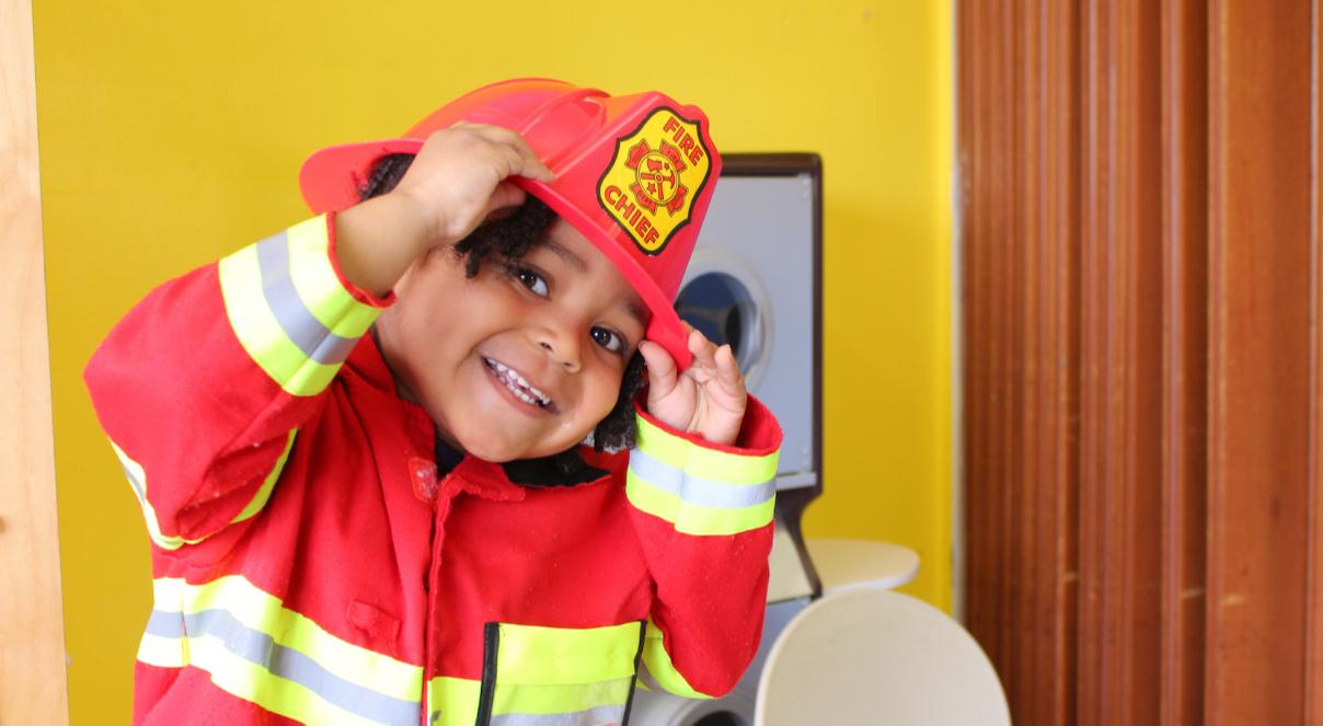 Oakland-Fireman-2-1