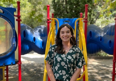 Kimberly Yoguez