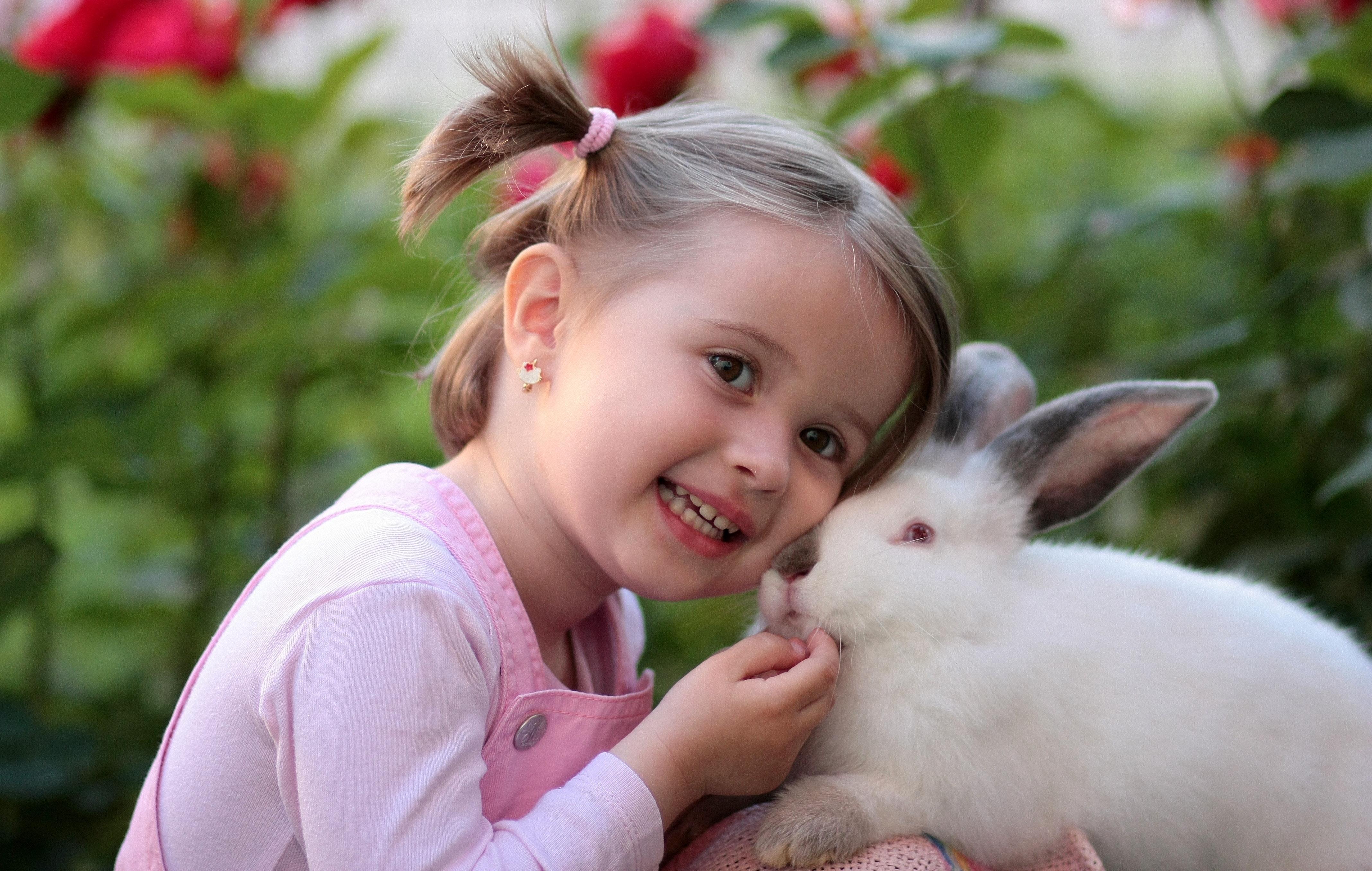 adorable-animal-baby-160933