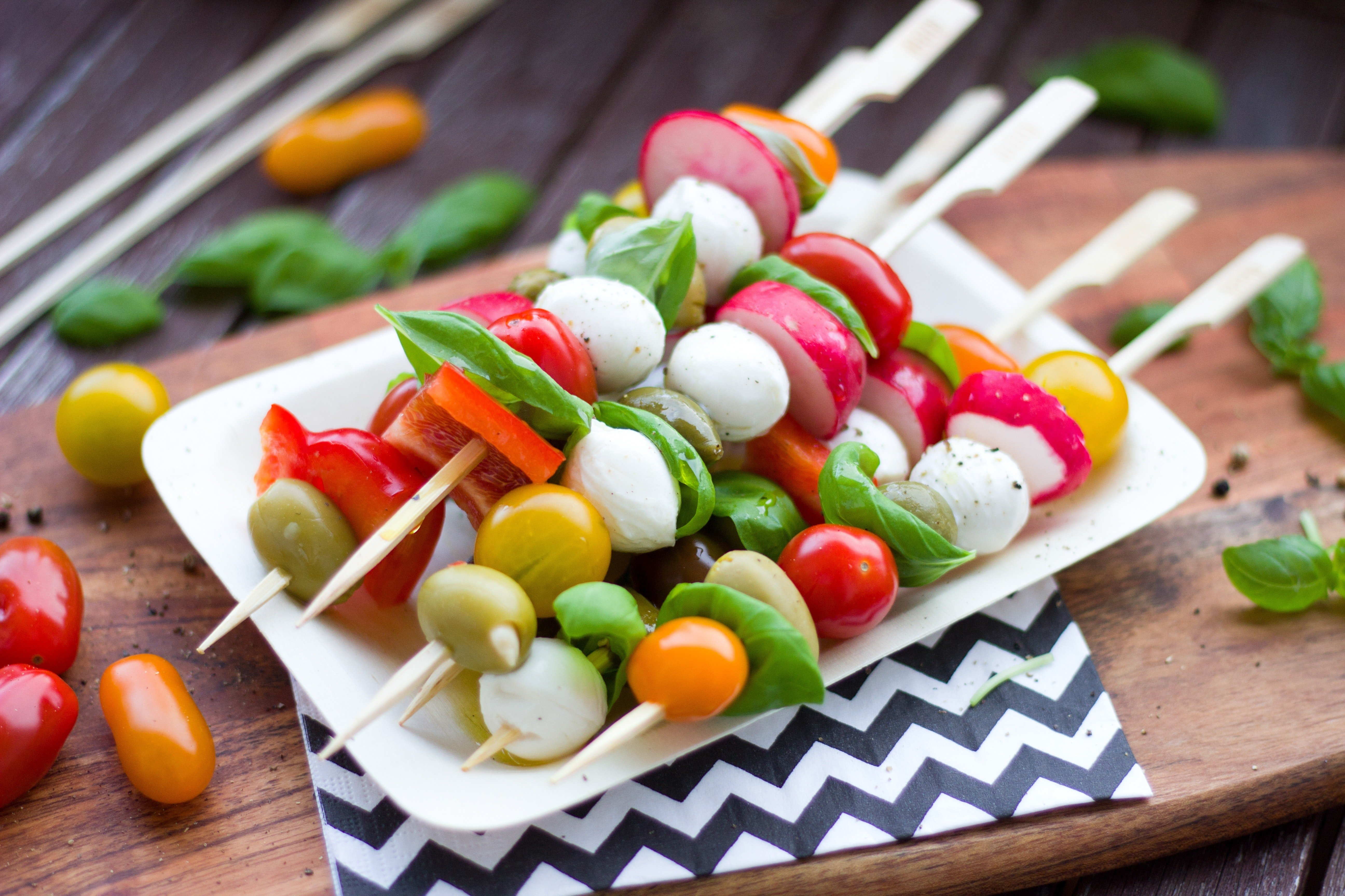 appetizing-barbecue-basil-461380
