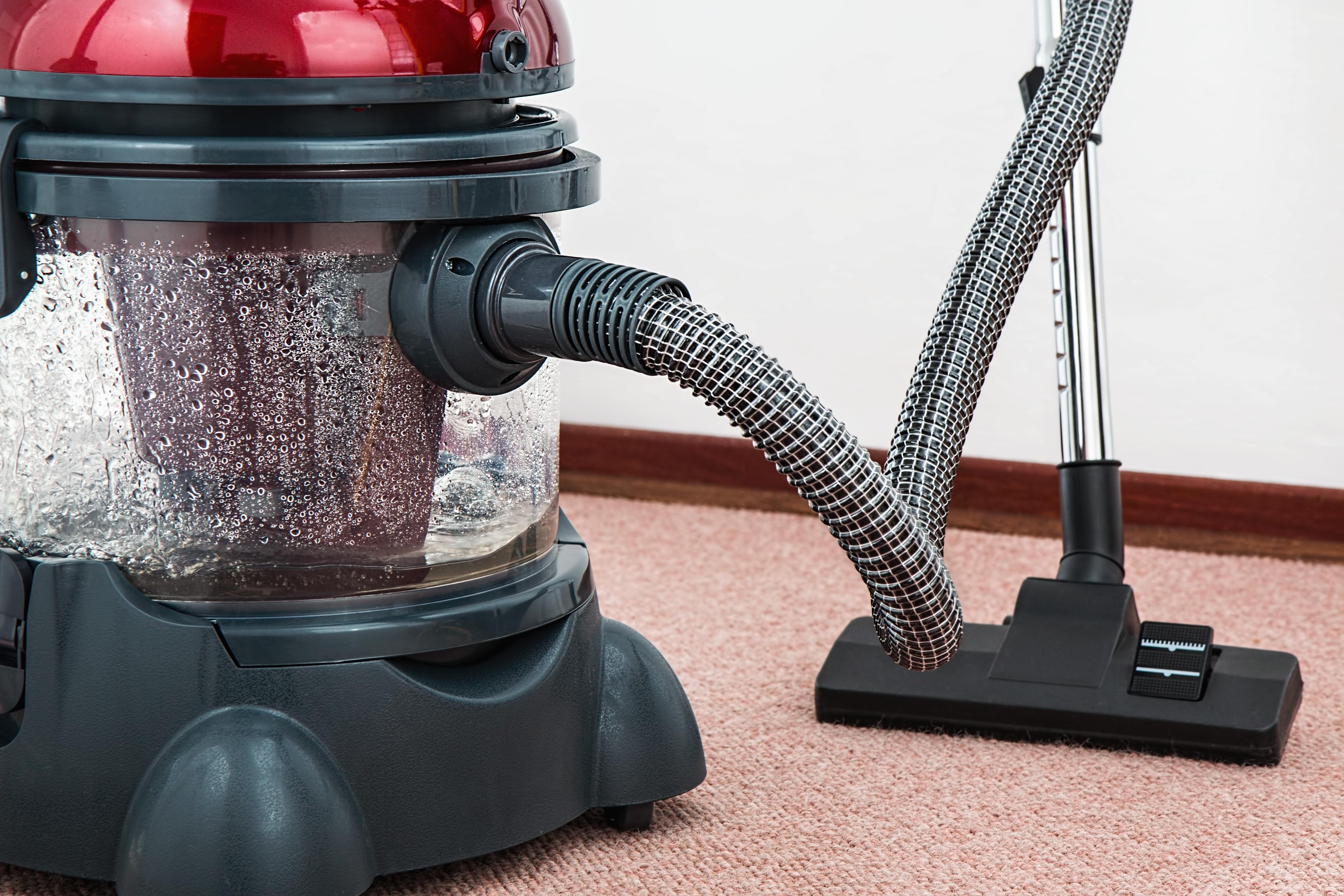 appliance-carpet-chores-38325