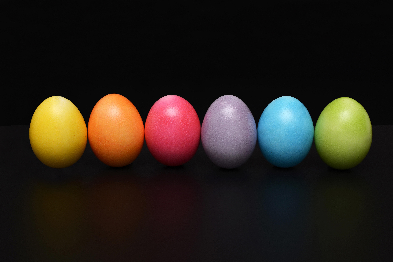 colored-colorful-decoration-364824
